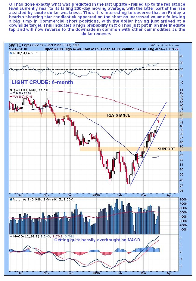 wtic6month190316