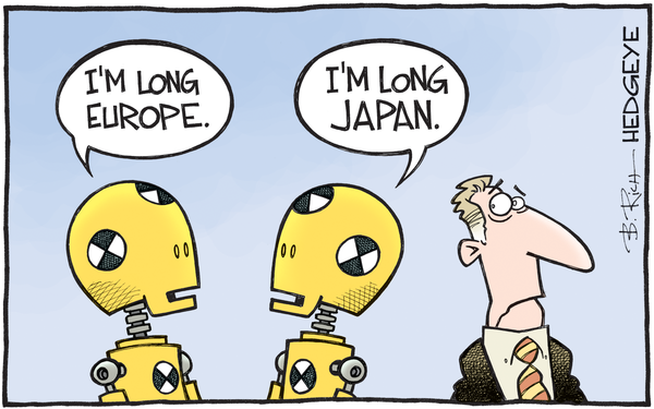 Europe_Japan_cartoon_04.04.2016_normal