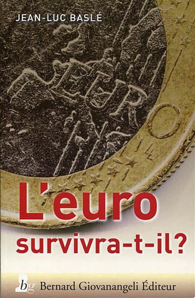 l-euro-survivra-t-il-9782758701637