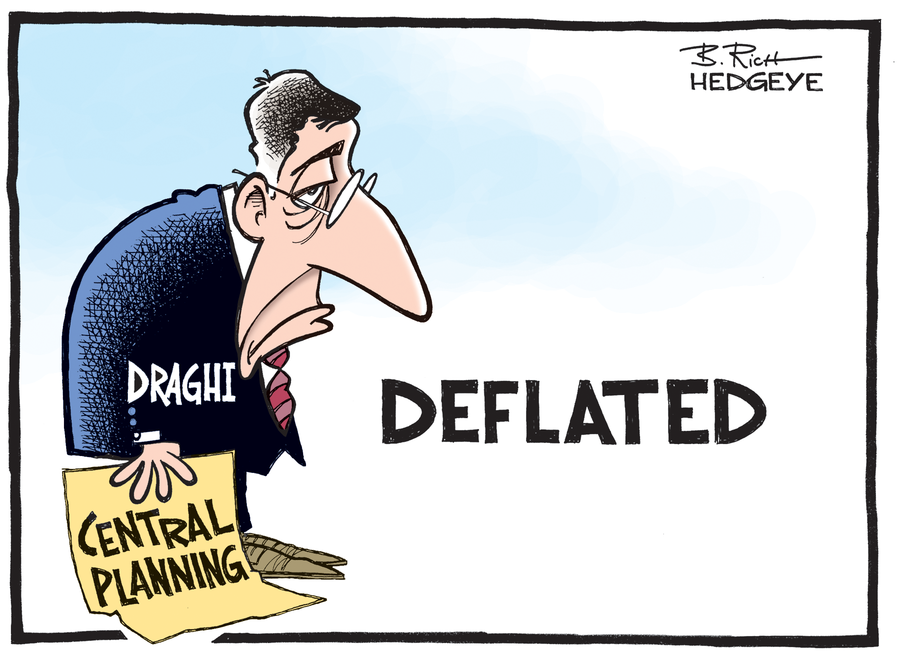 Draghi_cartoon_01.08.2015_large