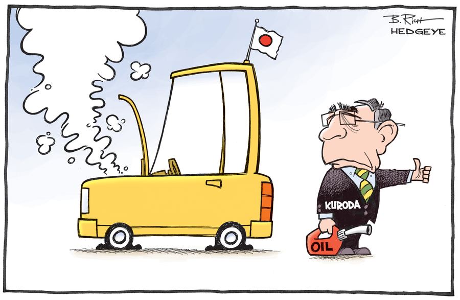 Kuroda_cartoon_02.18.2015_large