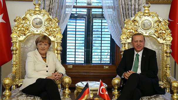 erdogan-merkel-gorusmesi--6180704