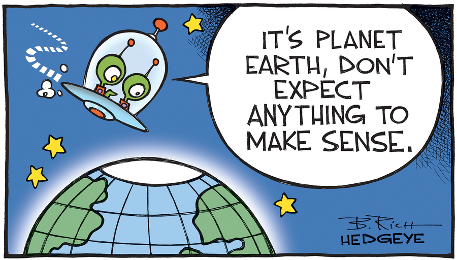 planet_earth_cartoon_large